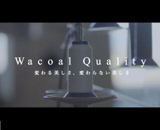 Wacoal Quality