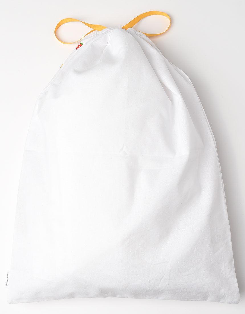 ギフト巾着L, , hi-res