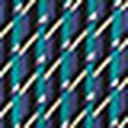 幾何柄ブラウス, , swatch
