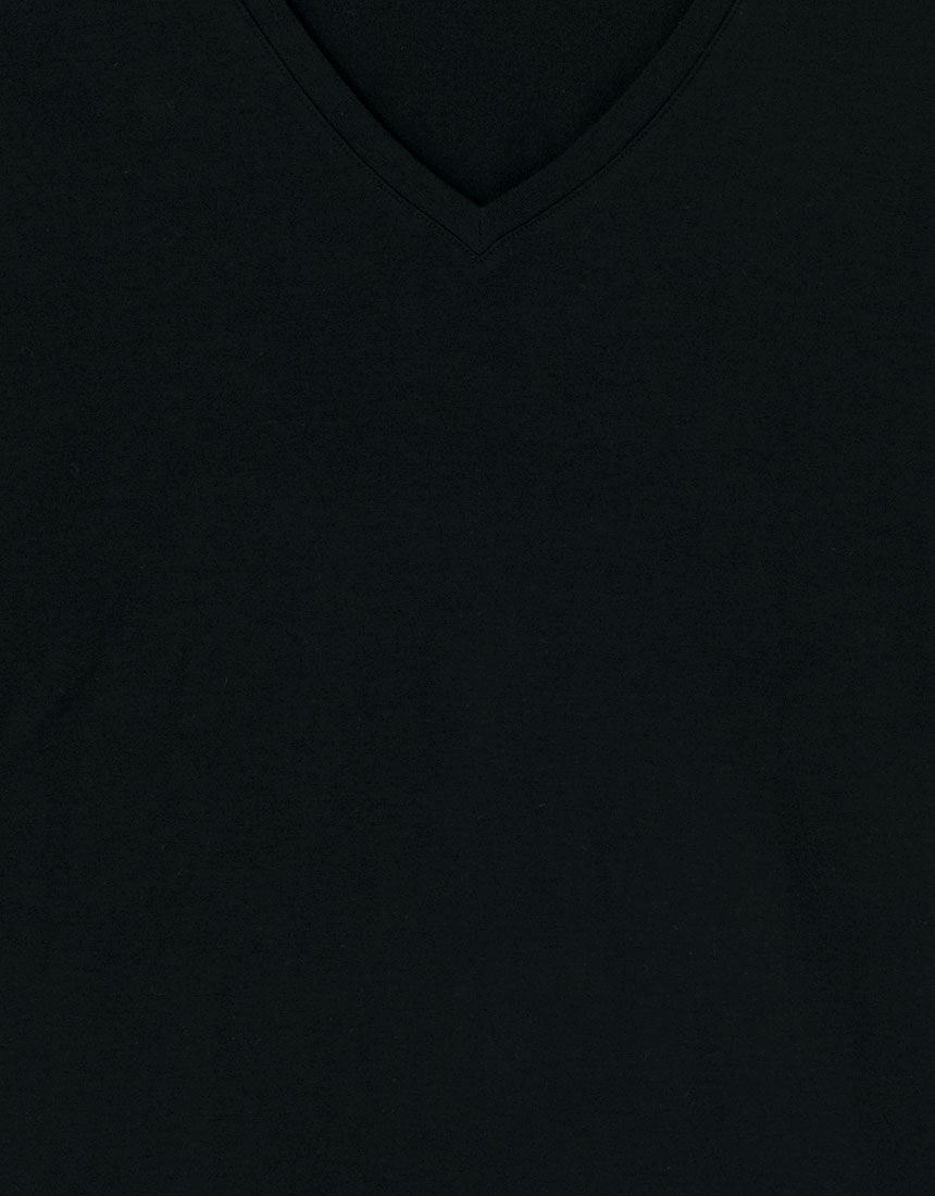 メンズ半袖シャツ, , hi-res