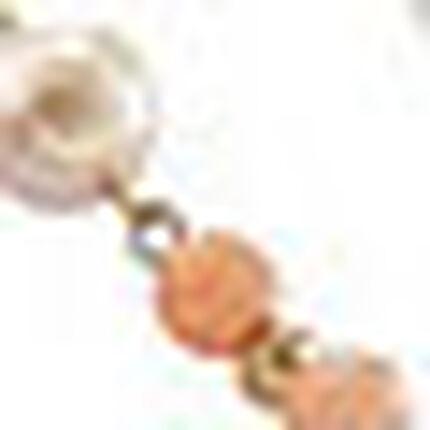 アレンジロングネックレス2本セット, , swatch