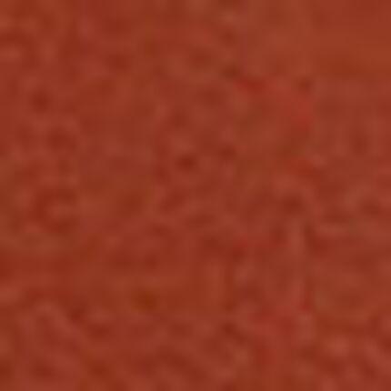 カードケースホルダーXLミニ財布, , swatch