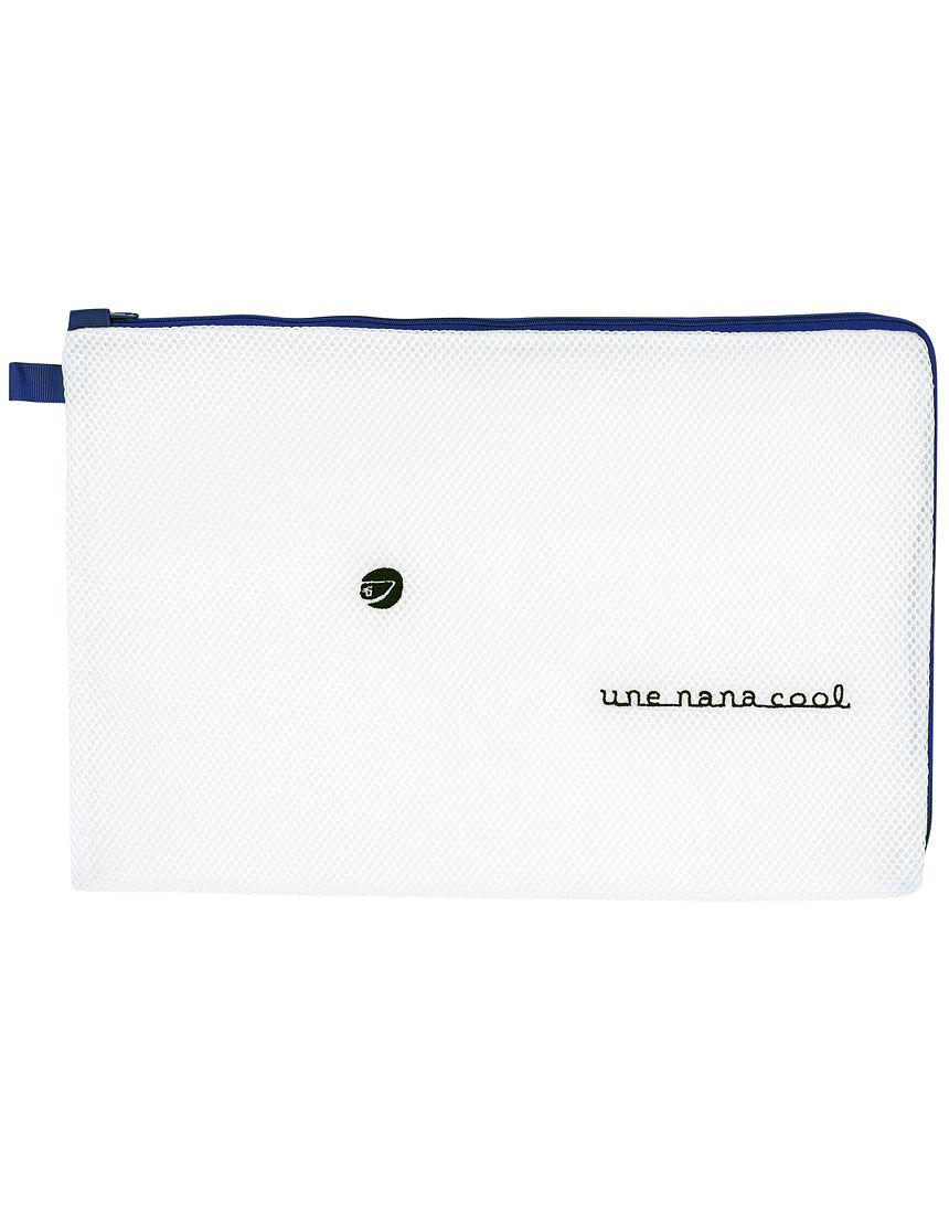 ランドリーネット (洗濯ネット) 平型 洗濯ネット
