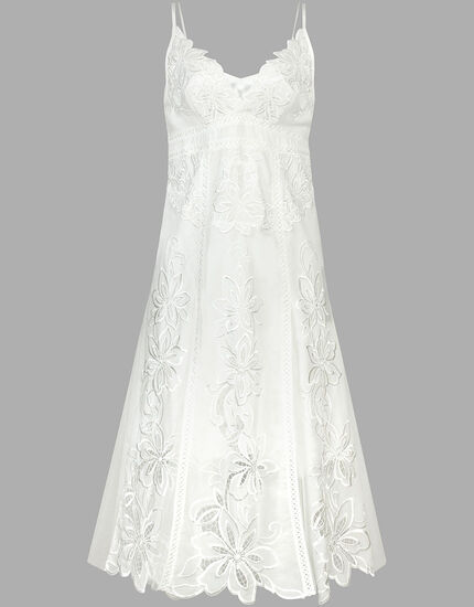 ロングドレス, , main