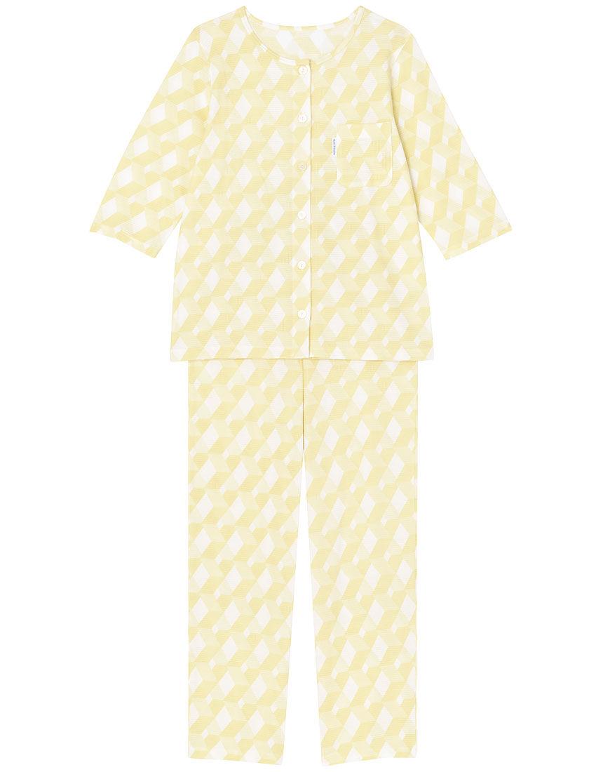 ふわごころ パジャマ
