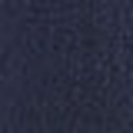 8分丈セミワイドパンツ, , swatch