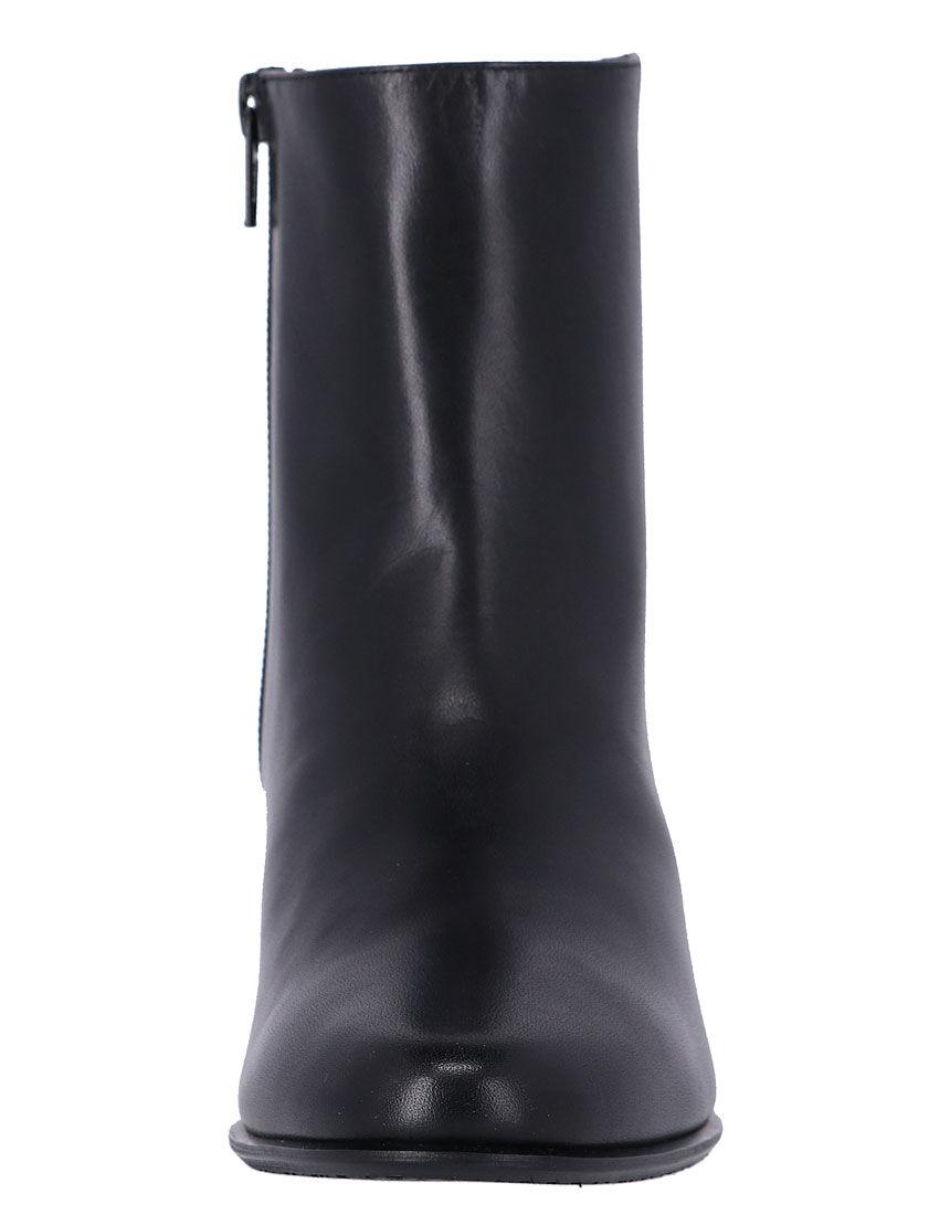 スタイリッシュショートブーツ, , hi-res