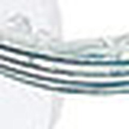 UVカットもできるリーディンググラス, , swatch