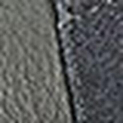 ゴム紐ベロアスニーカー4E, , swatch