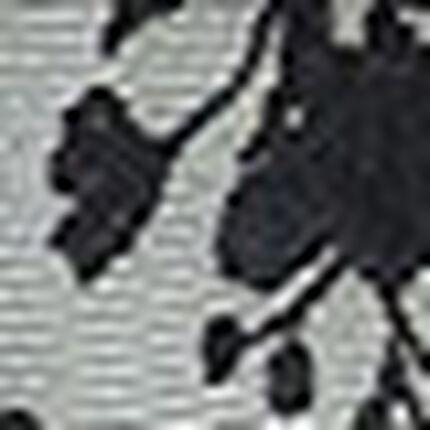 1/2カップブラ, , swatch