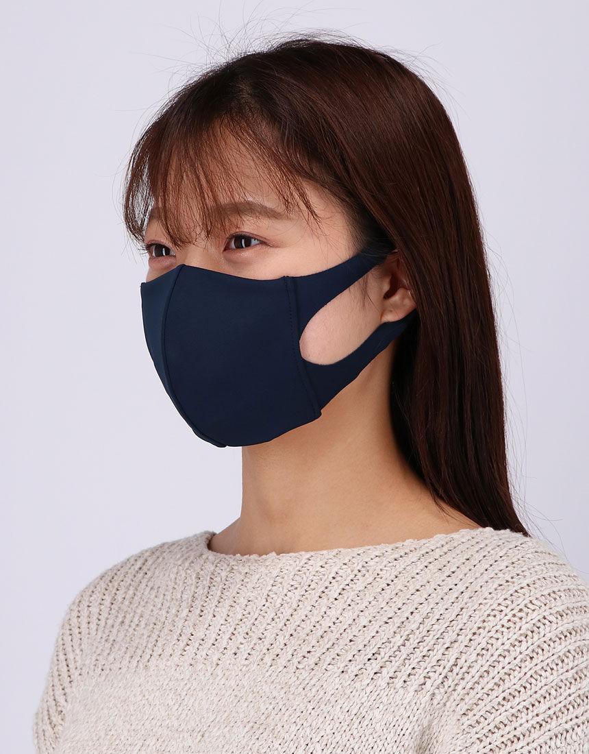 マスク, , hi-res