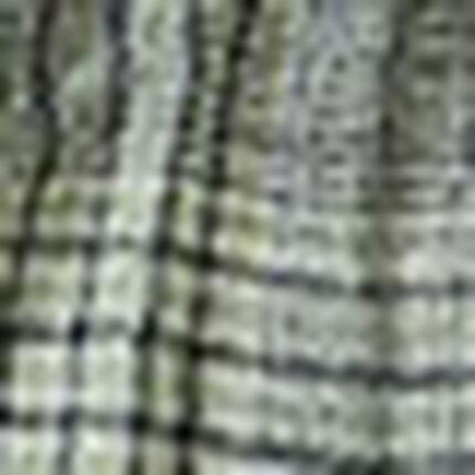 ウールカシミヤグレンチェックストール, , swatch