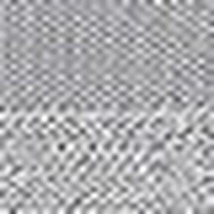 スパンコールボーダーセーター, , swatch