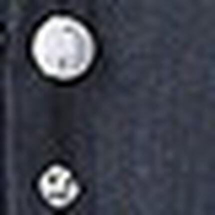 ビジュー付ショートジャケット, , swatch