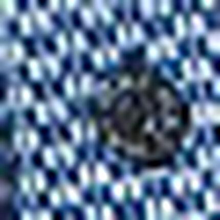 メンズボトムス(前開き・ひざ下丈), , swatch