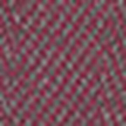 編みパンツ, , swatch