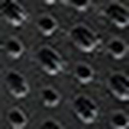スタイルアップパンチングスニーカー4E, , swatch