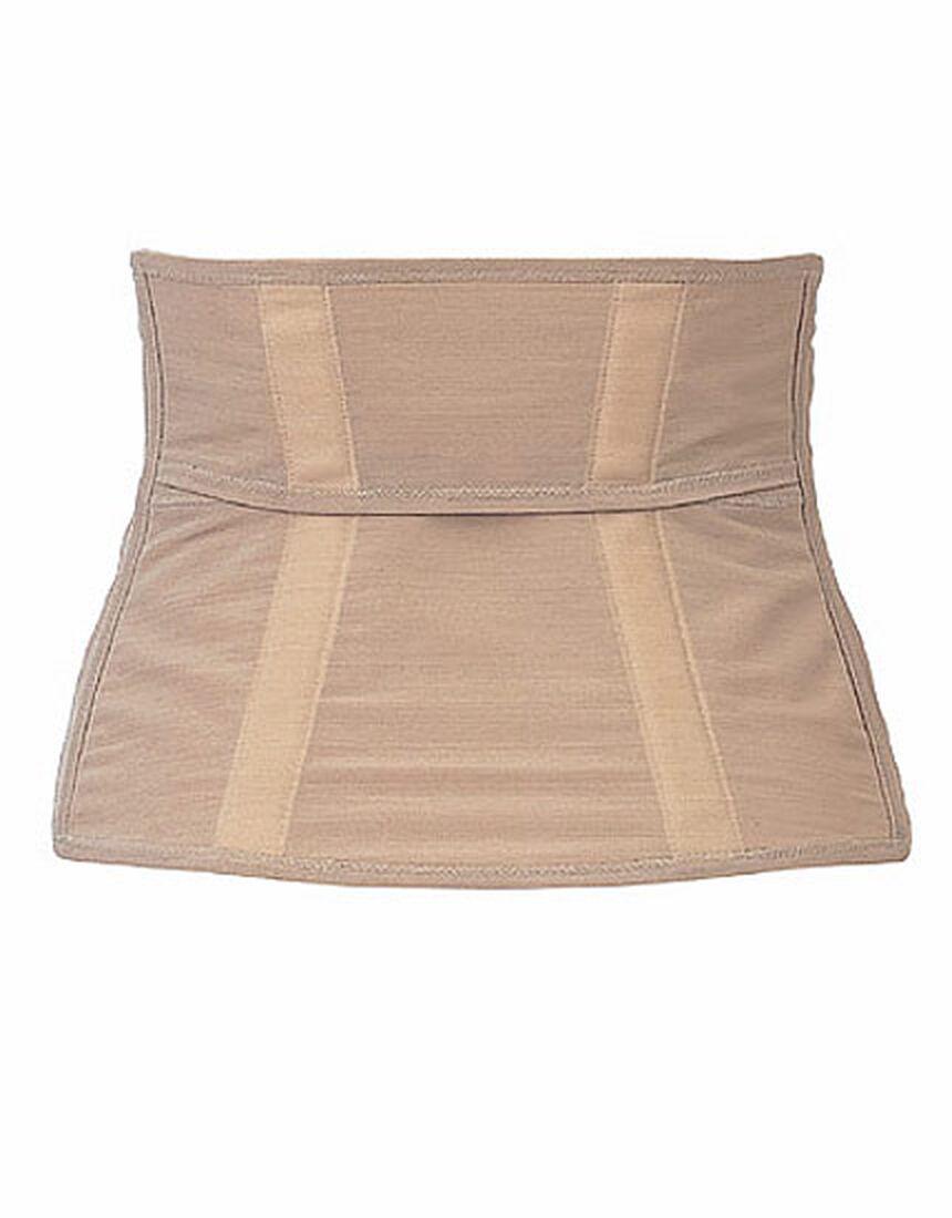 腰部保護ベルト, , hi-res