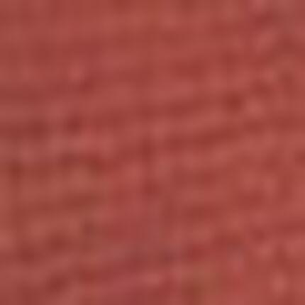麻ラウンドネックセーター, , swatch
