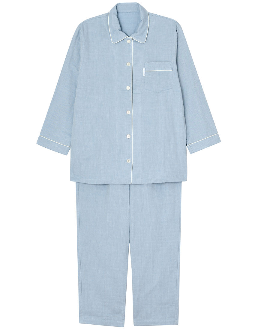 パジャマ, , hi-res