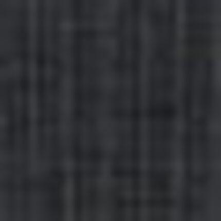 トップス(フレンチ袖), , swatch