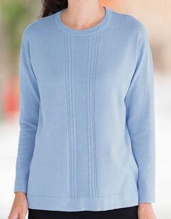 デザインセーター