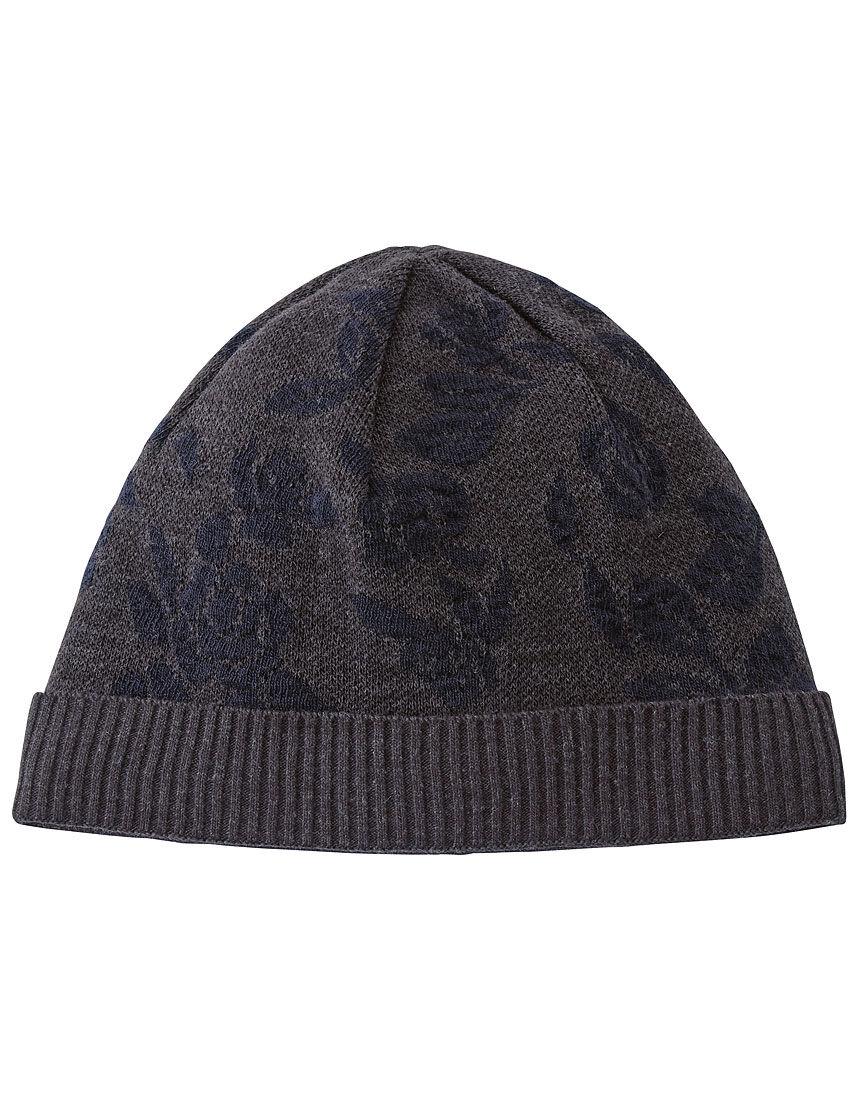 帽子 雑貨その他