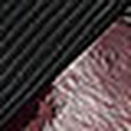 軽やかリボンデザインパンプス4E, , swatch