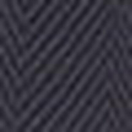 ルームウェア, , swatch