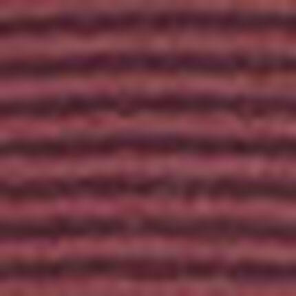 トップス(8分袖), , swatch