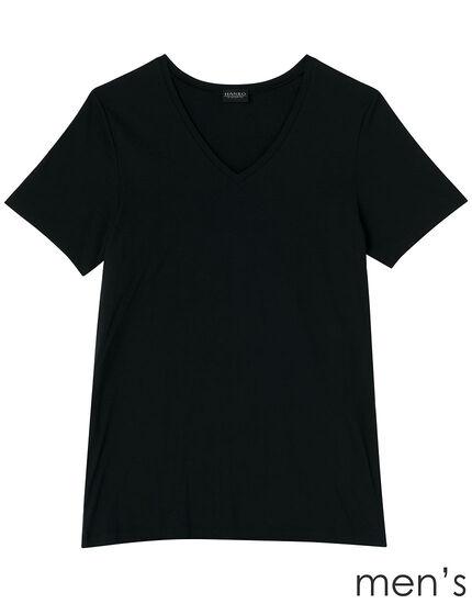 メンズシャツ(半袖), , main