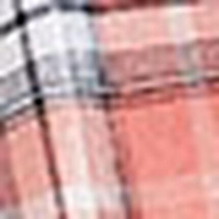 先染チェックシャツ, , swatch