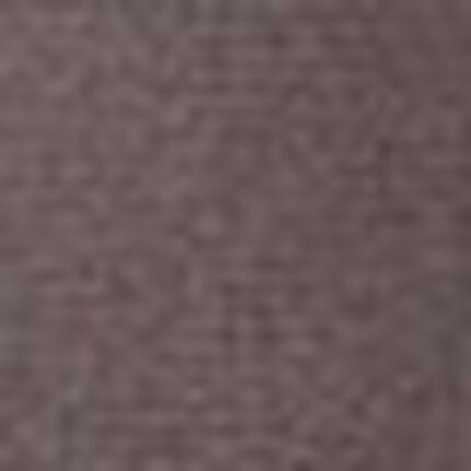 ガードル(ロング丈), , swatch
