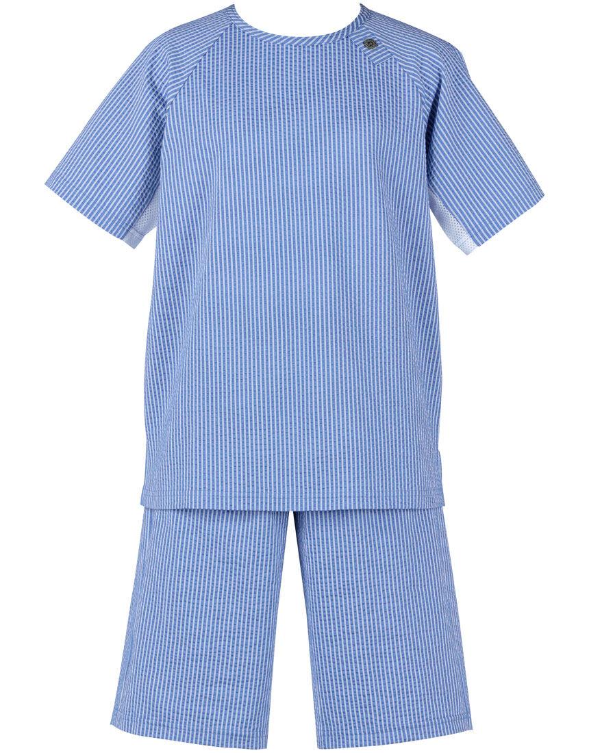 男女児兼用パジャマ, , hi-res