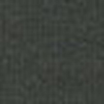 トップス(8分−9分袖), , swatch