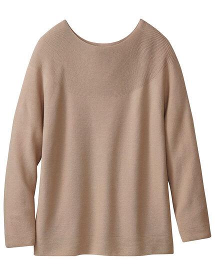 ホールガーメントセーター, , main