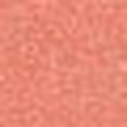 ニットトップ(3分袖), , swatch