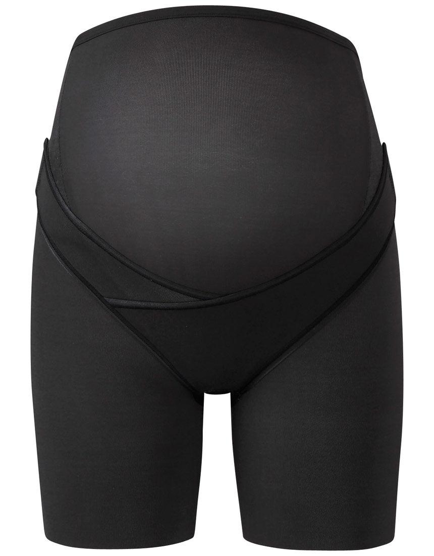 妊婦帯パンツタイプ(おなか・腰サポート) 産前用ボトム