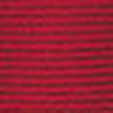 ホールガーメントフレンチスリーブセーター, , swatch