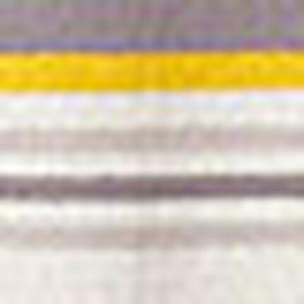 強撚コットンマルチボーダーセーター, , swatch