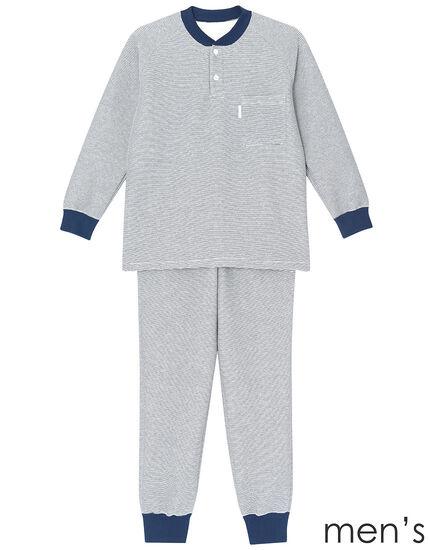 メンズパジャマ, , main
