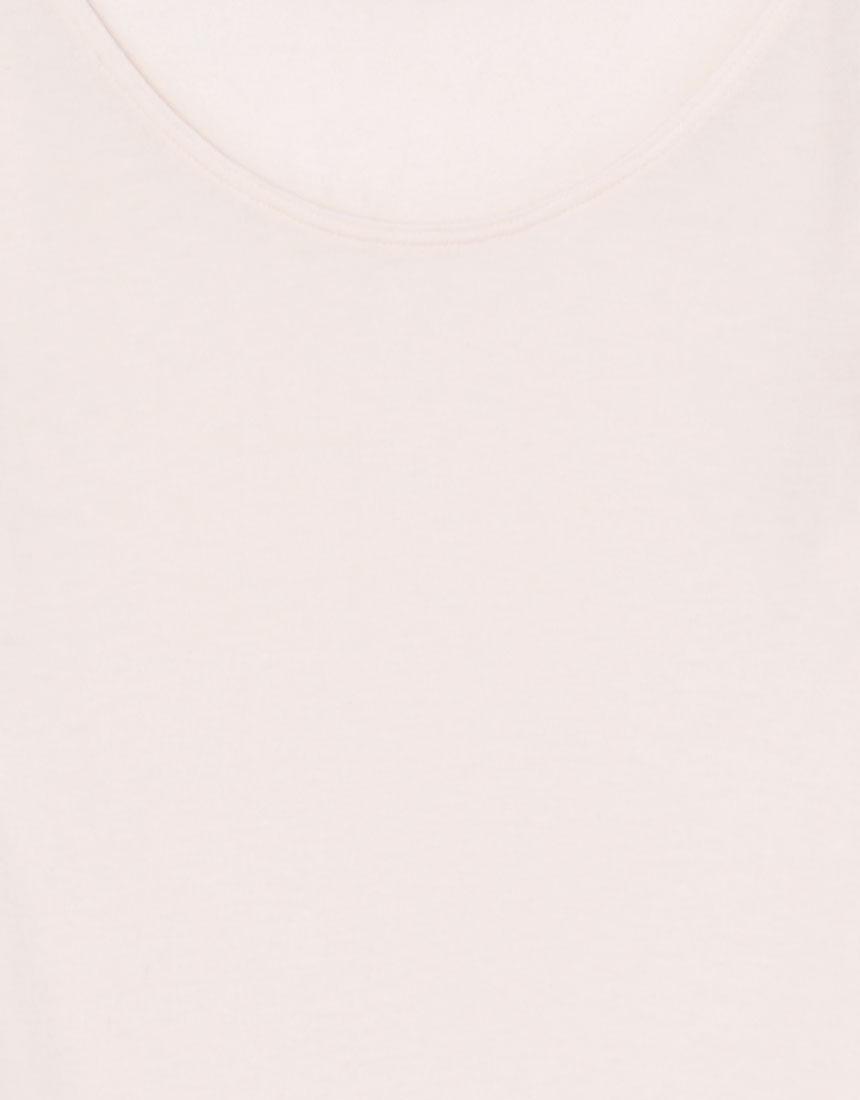 長袖シャツ, , hi-res