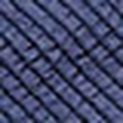 ピンタックカバースカーフ, , swatch