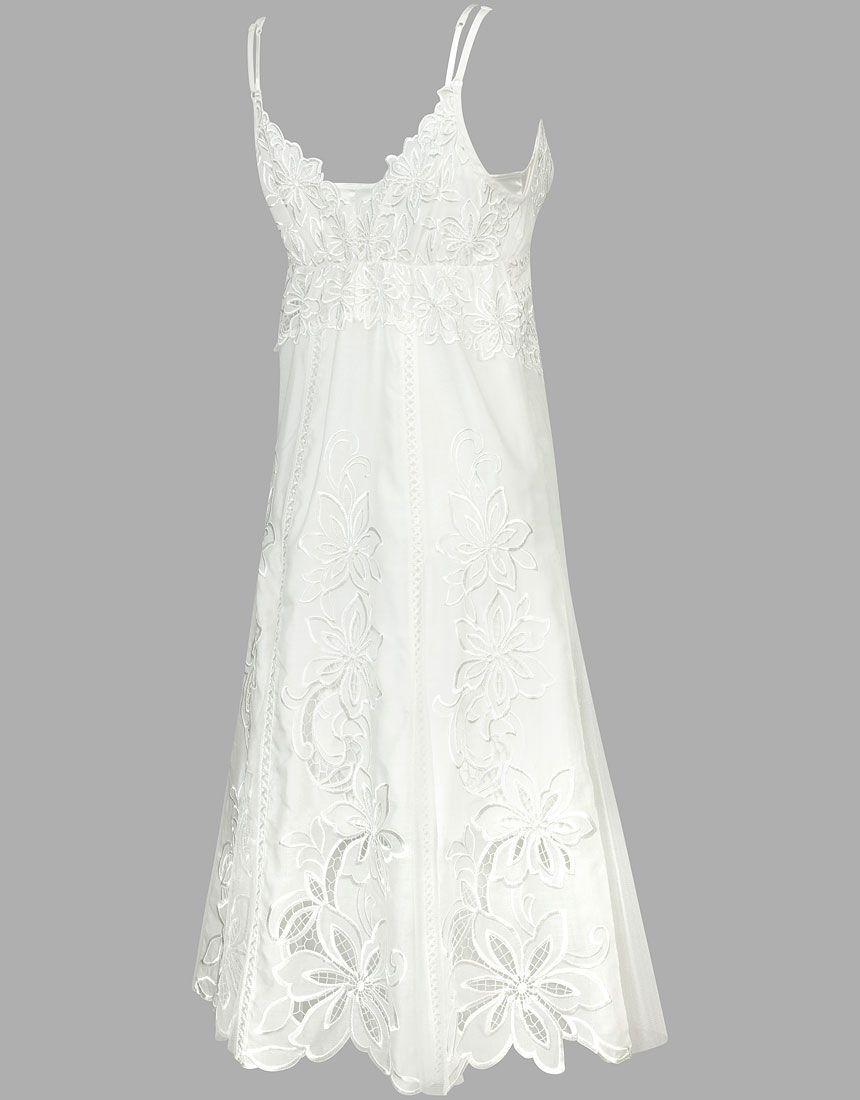 ロングドレス, , hi-res