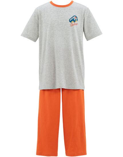 男児パジャマ, , main