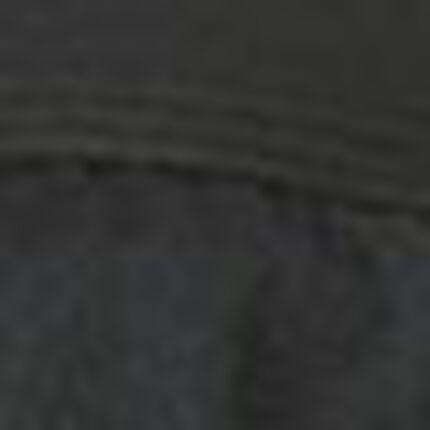 ボクサーパンツ(前開き・ひざ下丈), , swatch