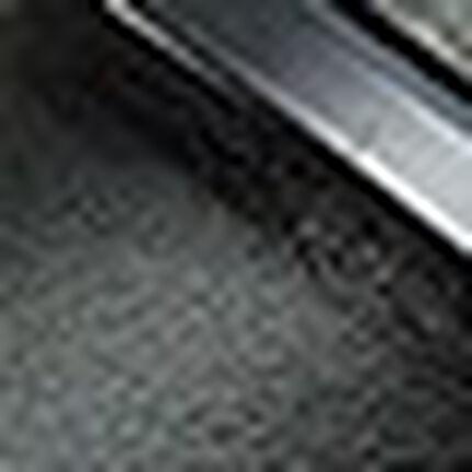 ベルトデザインパンプス3E, , swatch