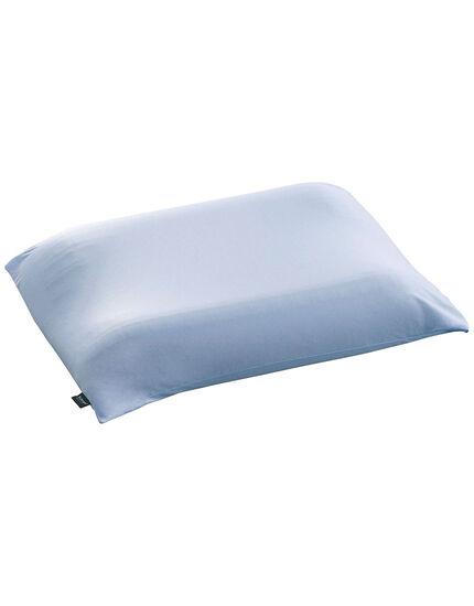 テクノジェル(R)ピロー専用枕カバー, , main
