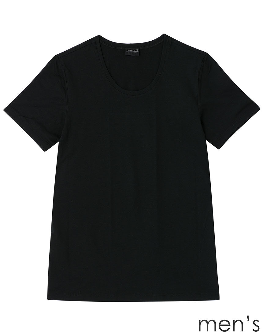 メンズシャツ(半袖), , hi-res
