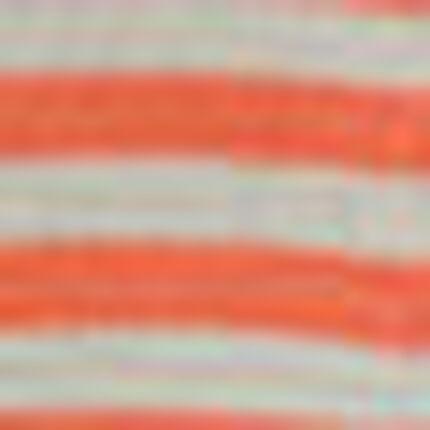 ボーダーラウンドネックセーター, , swatch
